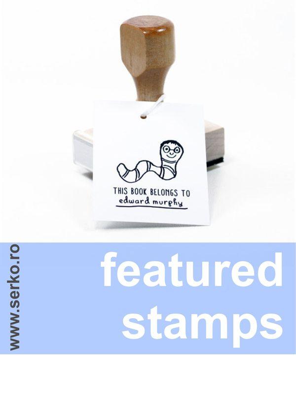 stampile recomandate
