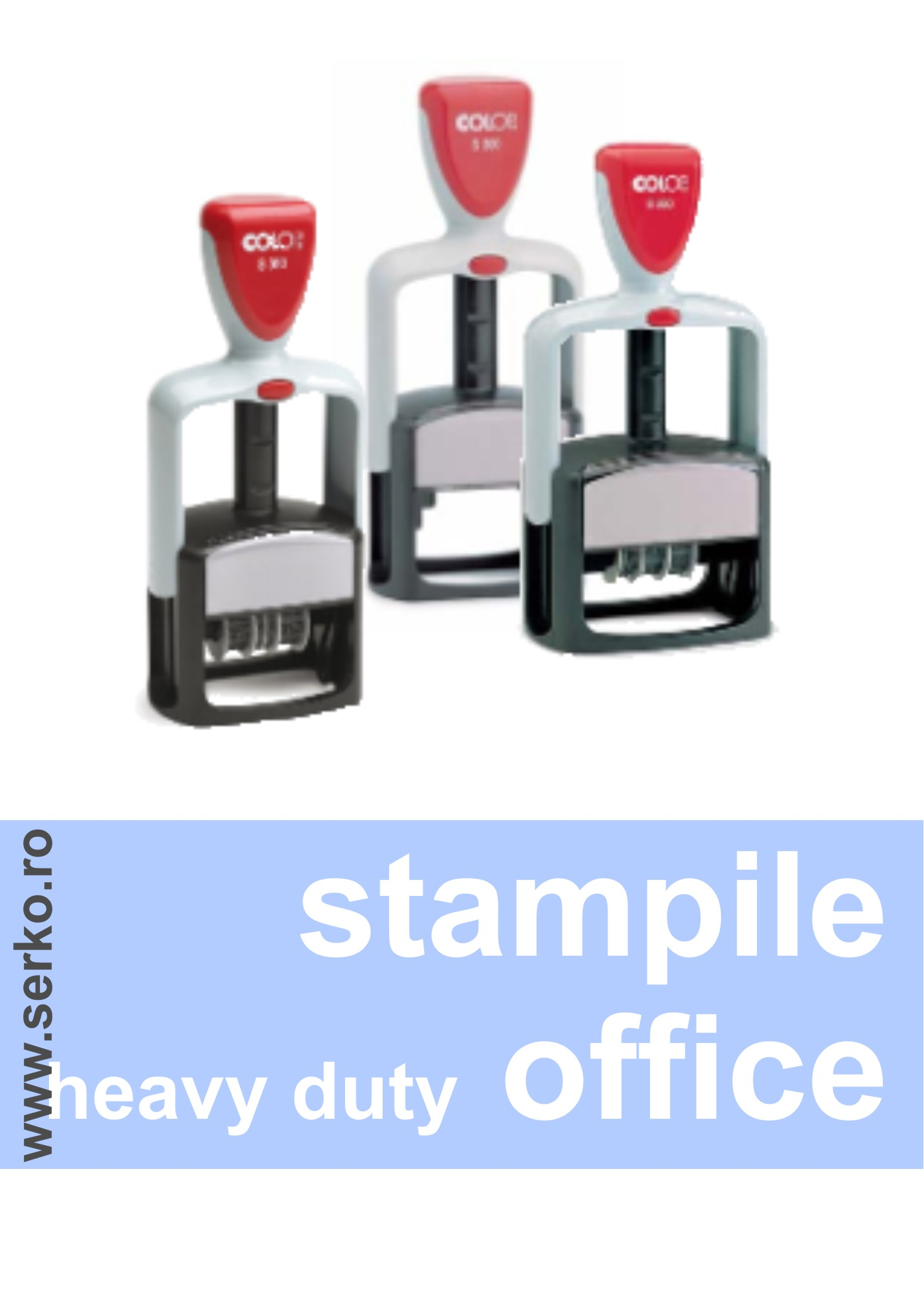 http://www.estampila.ro/catalog/stampile-heavy-duty-11
