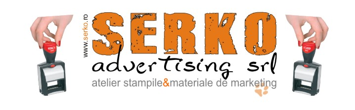 alfstamps by serko advertising srl